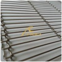 Wholesale Metal conveyor belt Mesh(LT-14) from china suppliers