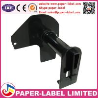 Wholesale 62mm CONTINUOUS DK22205 QL500 QL 550 560 570 580N 1060N DK-22205 Labels from china suppliers