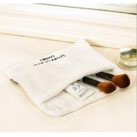 Wholesale Travel Storage Bag from china suppliers