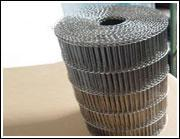 Wholesale Conveyor belt from china suppliers