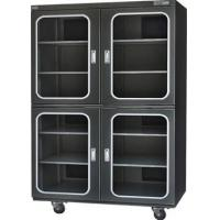 Wholesale prepared for asian market ,electronic moistureproof cabinets with anti-static coating ,1436L from china suppliers