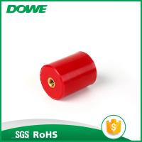 Wholesale Manufacturers cylindrical busbar mns3040 epoxy resin insulator from china suppliers