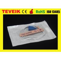 Buy cheap Disposable Nellcor Oximax MAX-N SpO2 Sensor for Adult/Neonate, DB9pin , Medaplast from wholesalers