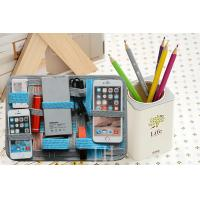 Wholesale Shockproof Cocoon GRID Gadget Organizer Silk Screen Printing from china suppliers