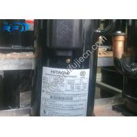 Wholesale 50HZ 603DH-90C2 Hitachi Scroll Compressor for commercial air conditioners from china suppliers