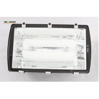 Wholesale Black HFED Tunnel Light 200W IP65 Energy Saving Road Light from china suppliers