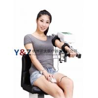 Wholesale Automatic Upper Limb Rehabilitation Adjustable Shoulder Therapy Machine from china suppliers