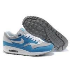 Buy cheap aaashoesstore men nike shoes 08 from wholesalers