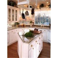 Buy cheap Granite Counter Tops from wholesalers