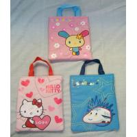 Wholesale Reusable Cartoon Shopping Bags from china suppliers