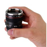 Buy cheap Mini Camera Lens Stainless Steel Thermos Travel Mug/Camera Lens Thermos Stainless Steel Cup/Camera Lens Coffee Cup Mini from wholesalers