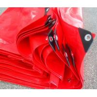 Wholesale Recycled Plastic Tarpaulin ,PP tarpaulin with recycled raw material ,PP tarpaulin from china suppliers