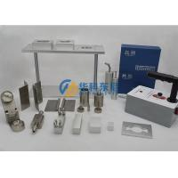 Wholesale Testing Equipment for Toys and Children