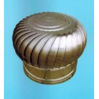 Wholesale 980mm natural Turbo Ventilation Fan from china suppliers