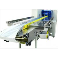 Wholesale Plastic Horizontal Flow Wrap Packing Machine Plasticine Toys Wrapping from china suppliers