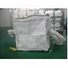 Buy cheap polypropylene Type C FIBC from wholesalers