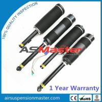 China Airmatic to Coil Spring Suspension Conversion Kit S-Class W220 with Suspension Light Disable on sale