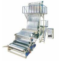 Wholesale High Speed LDPE/ LLDPE Blown Film Machine (SD-L) from china suppliers