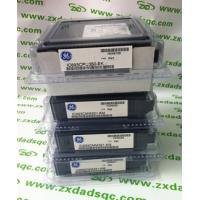 Wholesale DSTD 108P DSTD 108P from china suppliers