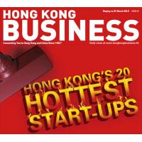Wholesale Business Tips For Success Chinese Business Consulting Service from china suppliers
