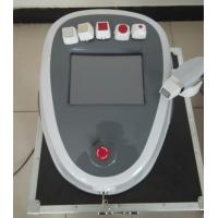 Wholesale Cooling RF Skin Rejuvenation Thermage Fractional RF Cavitation EMS Vibration from china suppliers