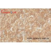 Wholesale 60x90cm Granite ceramic floor tiles from china suppliers