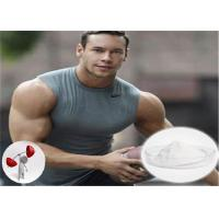 Quality Bodybuilding Male Hormone Nandrolone phenylpropionate CAS 62-90-8 for sale
