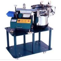 Wholesale Electric Surface Mount Placement Machine , Capacitor SMT Lead Cutting Machine from china suppliers