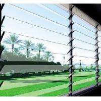 Wholesale Louver Glass from china suppliers