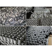 Wholesale Building Threaded Rebar Coupler from china suppliers