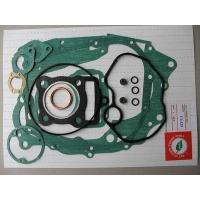 Wholesale Full Gasket Set Cg125 from china suppliers