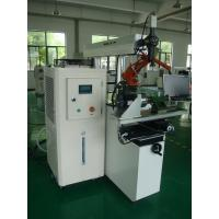 Wholesale 300W Laser Spot Welding Machine With Rotation Function For Tube Pipes Industries from china suppliers