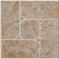 Wholesale ceramic tiles 300x300mm 3A209 from china suppliers