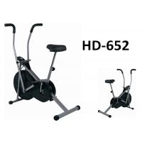 Wholesale Home Strength Fitness Equipment Indoor Cycling Exercise Bike Elliptical Cross Trainer from china suppliers