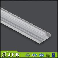 Wholesale Aluminum Edge Profiles for Kitchen Cabinet Door From every china from china suppliers