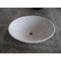 Wholesale pearl white granite sinks from china suppliers