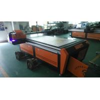 Wholesale High-quality and popular flatbed uv printer for sale from china suppliers