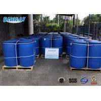 Wholesale Decolourizing Flocculant Color Removal Textile Wastewater Treatment Chemical from china suppliers