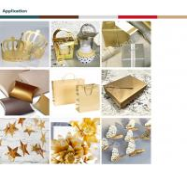 gold metallic paper.jpg