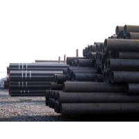 Wholesale Seamless Carbon Steel Pipe ASTM A106 Grade B from china suppliers