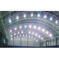 Wholesale 9000-10000LM 100w LED High Bay Lights With 90Ra  Pf>0.95  2700-6500K Gray Color from china suppliers