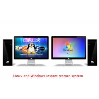 Wholesale No Maintenance No Virus System Restore SoftwareFor Public PC from china suppliers