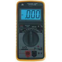 Wholesale Instruction Manual Inductance Capacitance Meter Handheld high accuracy from china suppliers