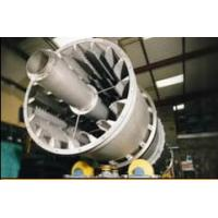 Wholesale 2012 Hot Sale Wood Chips Rotary Dryer With ISO9001 Certification from china suppliers