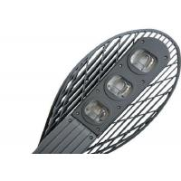 Wholesale Exterior Solar Energy Street Lights With Two Sides Pir Motion Sensor from china suppliers