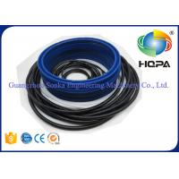 Wholesale NPK12 Hammer Hydraulic Seal Kits Oil Resistance With PU NBR Materials from china suppliers