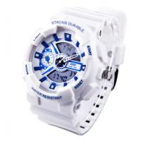 Wholesale 2013 hot sale Hip-Hop Life waterproof watch trend of LED,Sport Digital Watch from china suppliers