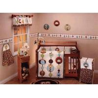 Buy cheap Baby Bedding Set from wholesalers