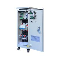 Wholesale 20KVA Single Phase Voltage Stabilizer,50/60Hz AC Power Stabilizer from china suppliers