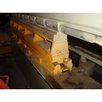 Wholesale Punching Mold , 40T ~ 3000T hydraulic press brake dies for Driving fence tools from china suppliers